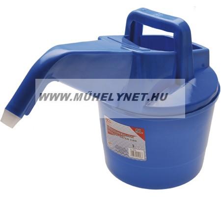 Kanna hűtőfolyadékhoz 9 literes