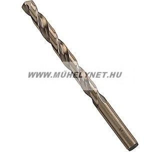 Csiga fúrószár kobaltos ( cobaltos ) 2,5 mm