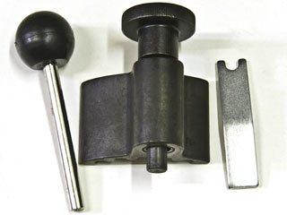 Vezérlésrögzítő PDTDI-hez JONESWAY vagy azonos minőség