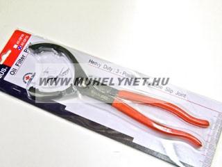 olajszűrő leszedő fogó 50-115 mm