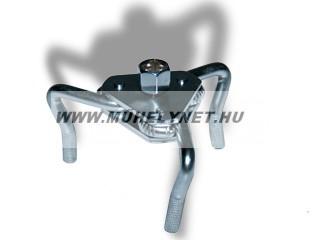 Olajszűrő leszedő 3 körmös 45-110 mm-ig