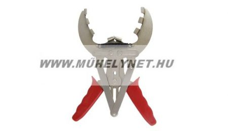 dugattyúgyűrű fogó 40-100 mm
