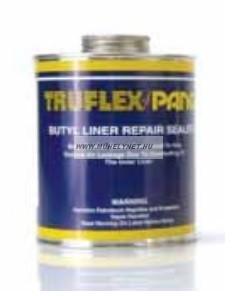 Butil oldat ecsetelhető 470 ml