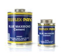 MAXIBOND hideg vulkanizáló 235 ml