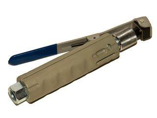 Homokfújó pisztoly,3 db fúvókával