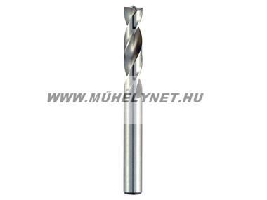 Ponthegesztés lefúró szár 10 mm HSS-Co hosszú kivitel
