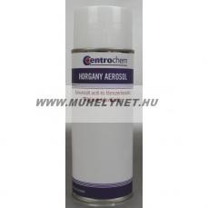 horgany spray 400 ml