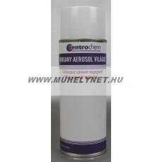 horgany spray világos 400 ml