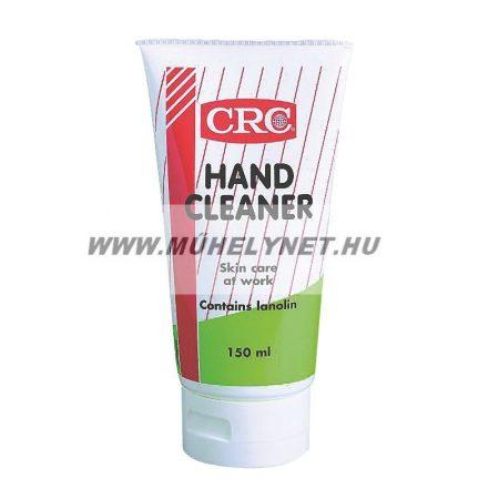 CRC kéztisztító krém általános ipari 150 ml