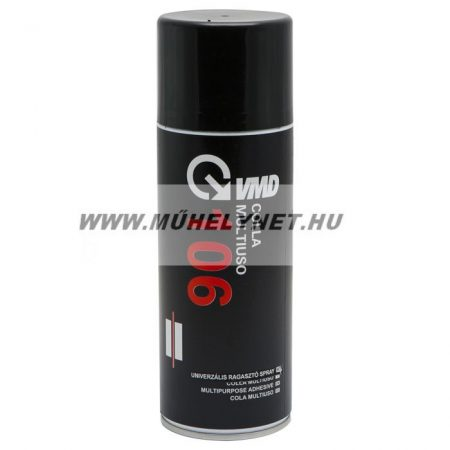 Ragasztó spray 400 ml