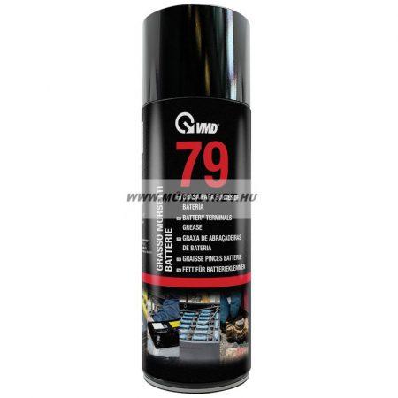 Akkusaru zsír spray 400 ml.