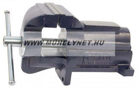 Extol Premium satu 155 mm, prizmás kivitel