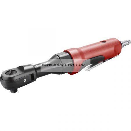 Racsnis légkulcs 88 Nm Fortum