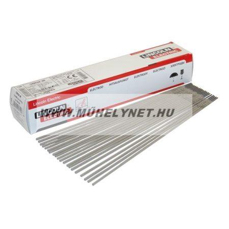 hegesztő elektróda 2,5x350 mm 1,9 kg