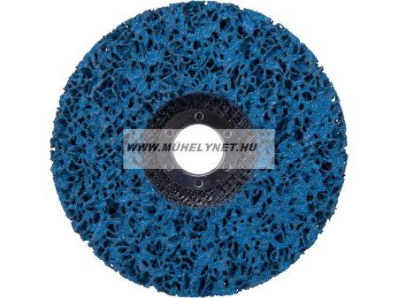 Néger csiszolótárcsa  125x22,2 mm