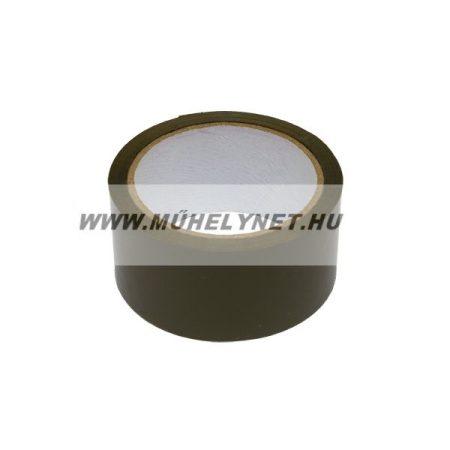 havanna barna ragasztó szalag 48 mm széles