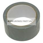 Textiles ragasztó 50 mmx10 m szalag