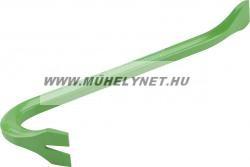 ládabontó(pajszer) 300X16 mm