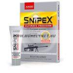 Xado Snipex fegyverekhez