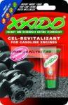 XADO benzinmotor revitalizáló gél