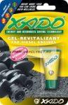 XADO revitalizáló gél diesel motorokhoz