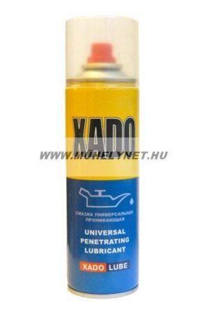XADO multi kenő spray 500 ml