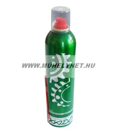 xado zsír spray, 50% 400ml