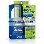 XADO Atomex multi cleaner benzin