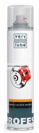 xado féknyereg zsír spray 320 ml