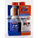 xado Atomex F8 Complex Formula Diesel