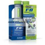 XADO Atomex F8 Complex Formula