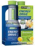 XADO Atomex Energy Drive