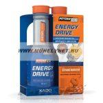 Xado Atomex Energy Drive Diesel