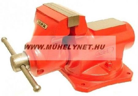 Satu YORK ipari minőség 80mm