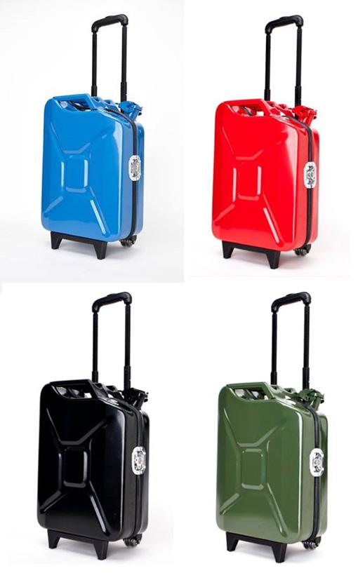 marmon bőrönd