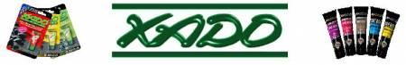 XADO fémkerámia képző, revitalizáló anyagok, xado olajok, xado gélek, xado zsírok